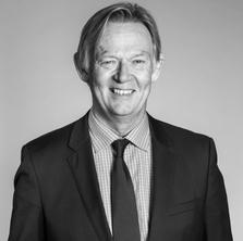 Stephen Woodford