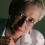 ProfessorNessa Carey