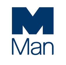 Man Group
