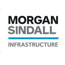 Morgan Sindall Infrastructure.jpg