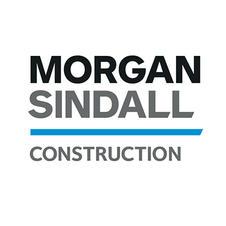 Morgan Sindall Construction.jpg