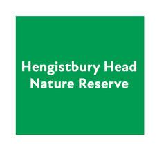 Hengistbury Head Nature Reserve.jpg