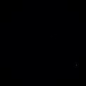 Lfcf logo transparent background.png
