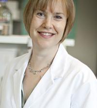Professor Melanie Welham