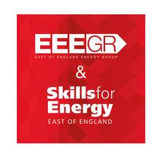 East of England Energy Group.jpg
