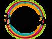 Colourist logo.png