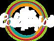 Colourist logo white.png