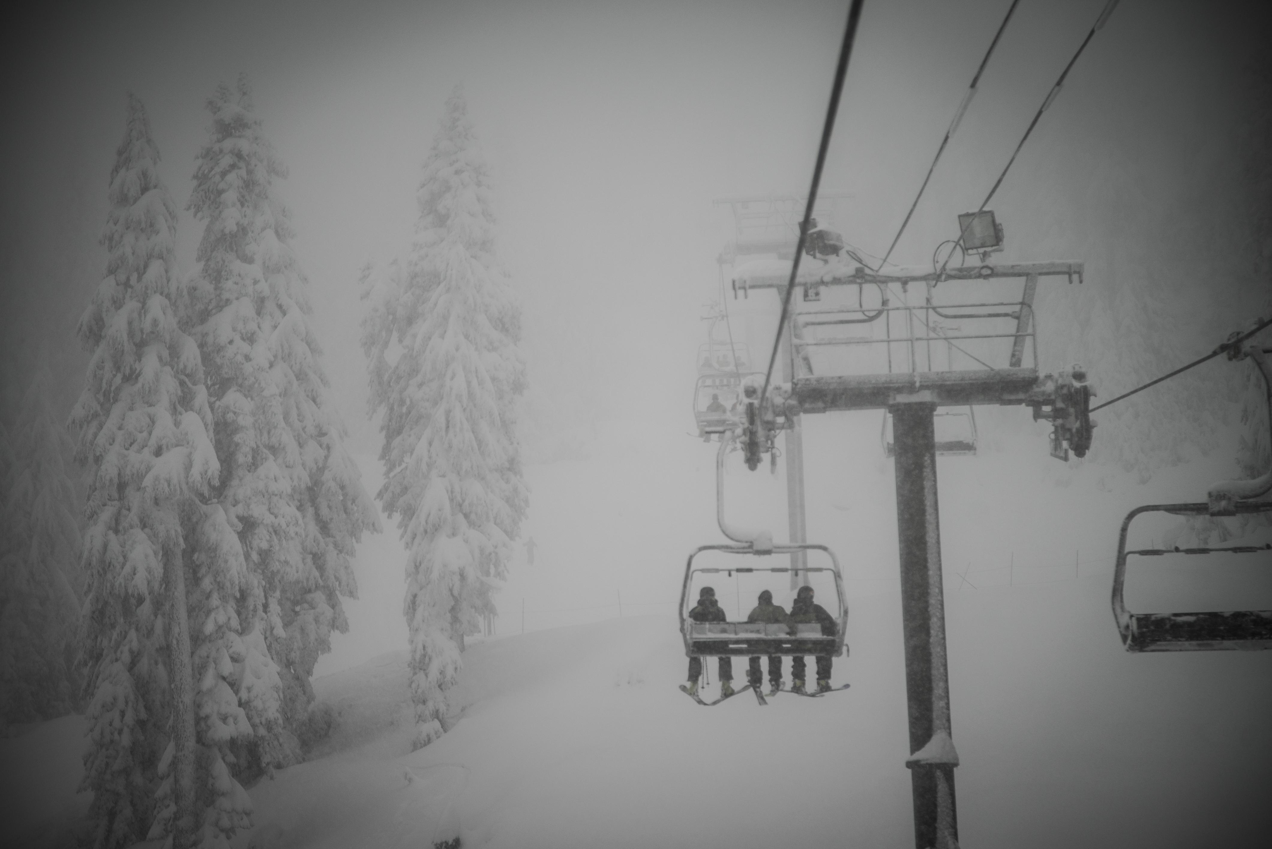 Mt Seymour opening -0543