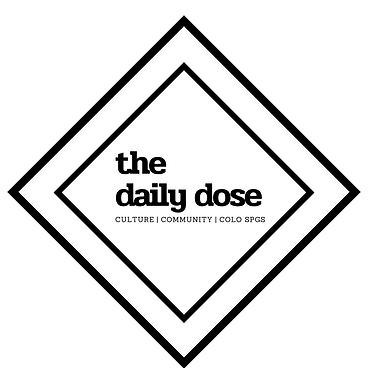 the daily dose-8.png