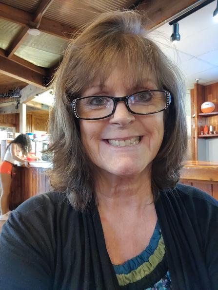 Kathy Myer