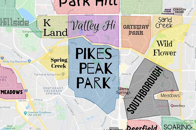 Pikes Peak Park-2.png