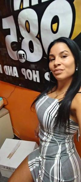 Lady Latina