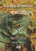 Ecologia-do-Pantanal-2014.png