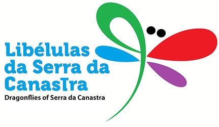 Canastra-13-01.jpg
