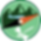 cropped-Logo-lestes-1.png