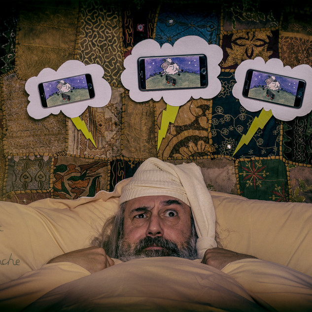 Sleepless night.jpg