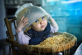 Piccoli Bebek Makarnası.jpg