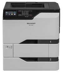 MX-C507P_image.png