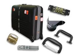 luggage Repair .jpg