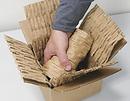 Greenwave_Cardboard_Sample_image.png