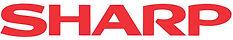 Sharp Logo_thin.jpg