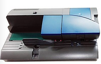 U3 Envelope Sealer.png