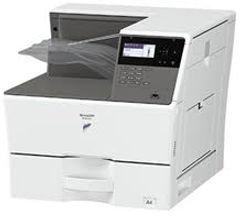 Sharp MX-B350P.jpg