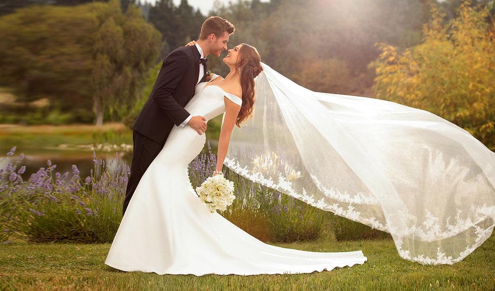 Brides 55.jpg