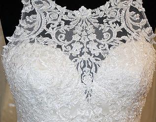 Arlenes Bridal 5.jpg