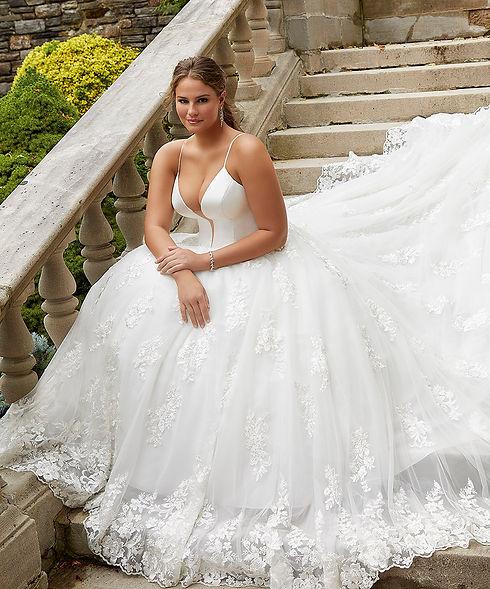 Bridal CC.jpg