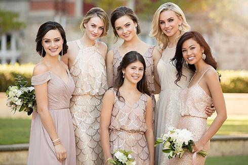 Bridal KK.jpg