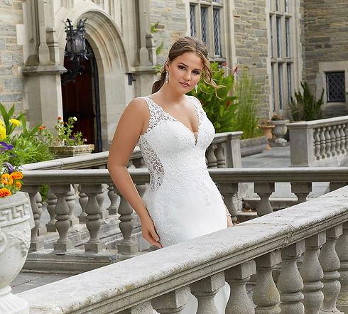 Bridal BB.jpg