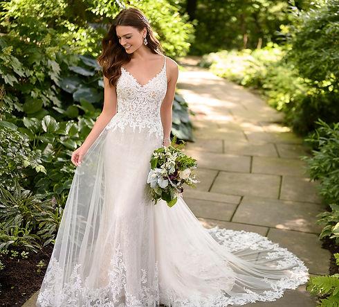 Bridal EE.jpg