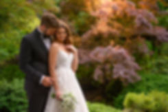 Bridal FF.jpg