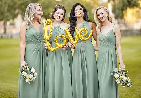 Bridal LL.jpg