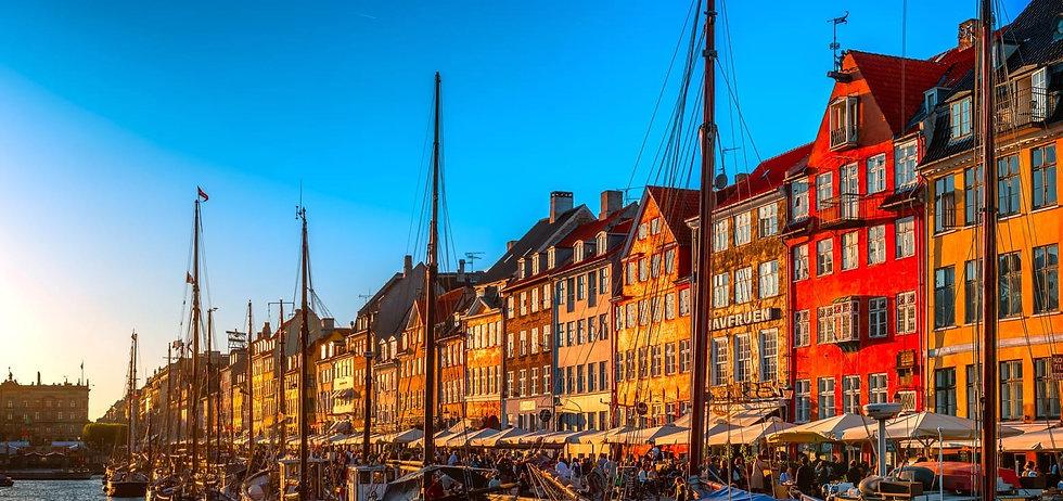 Nyhavn_Copenhagen_Denmark_edited.jpg