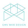 GMS WEB DESIGN.png