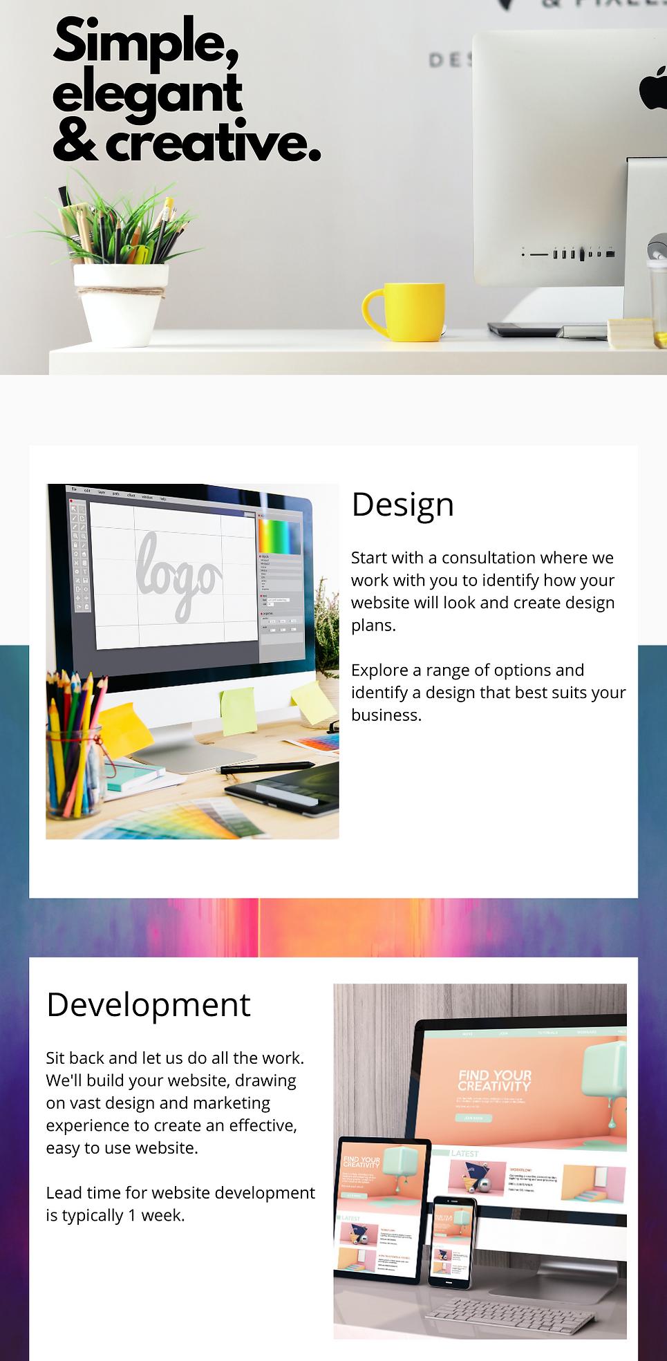 simple, elegant & creative..png