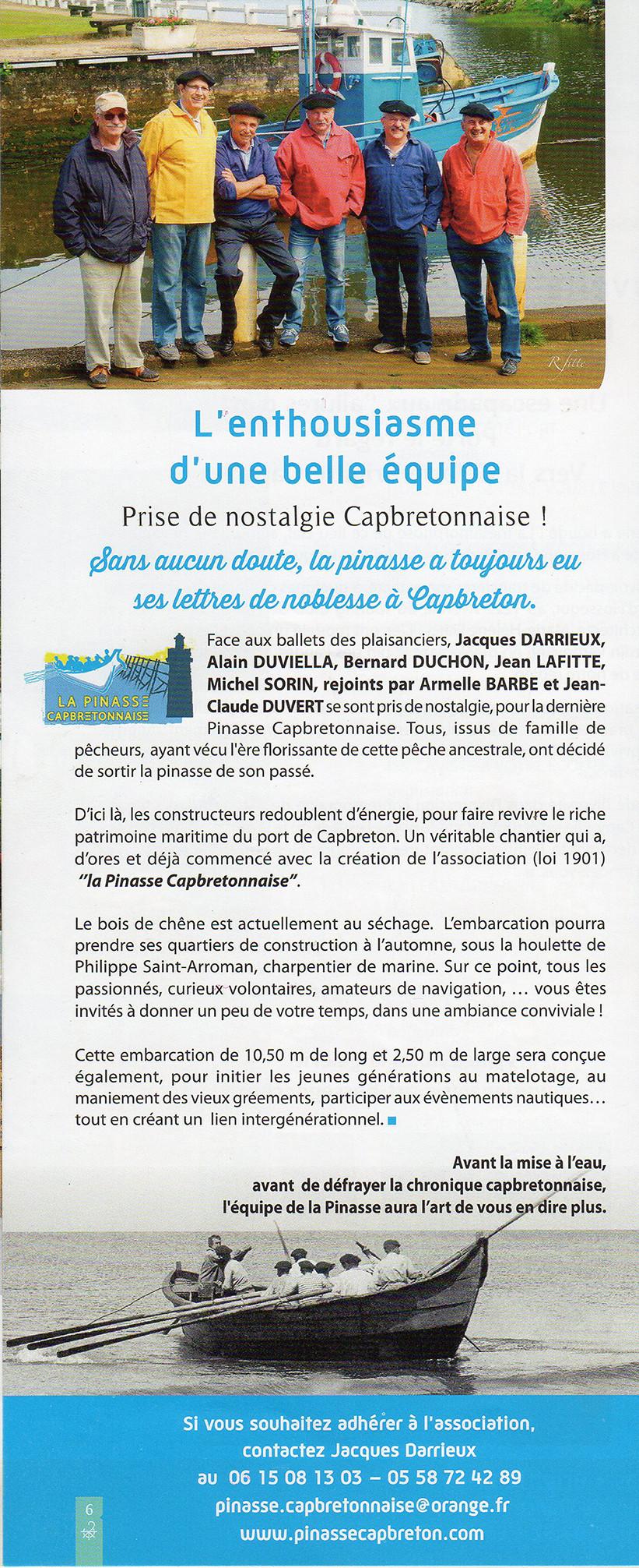 Côte_d'Argent_Passion001.jpg