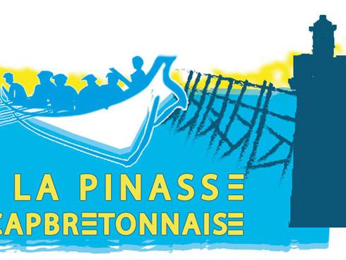 Pinasse Capbretonnaise : les statuts déposés