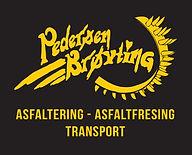 Pedersen_brøyting_1116.jpg