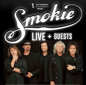 Smokie seagoe copy.jpg