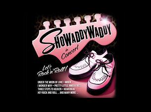 ShowaddyWebSiteCover.jpg