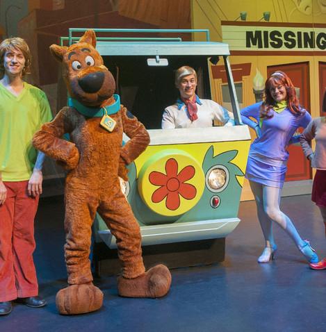 7-Scooby-Doo-Live.jpg