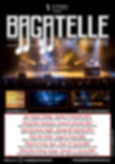 Bagatelle A5.jpg