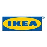 IKEA Website logo.png