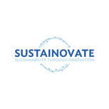 Sustainovate Website logo.png