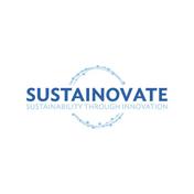 Sustainovate Website logo.png
