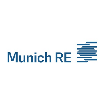Munich RE Website logo copy.png