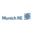 Munich RE Website logo copy.png
